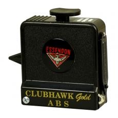 Henselite_AFL_Clubhawk_Measure_Essendon