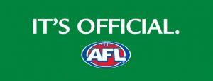 official-afl-logo
