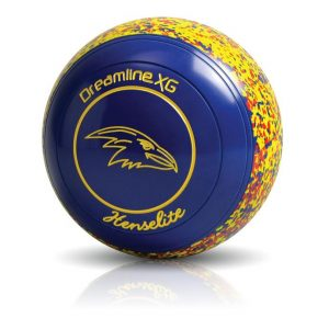 Crows-AFL-Bowl