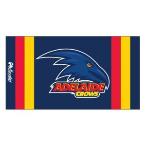 delaide-Crows-Dri-Tec-Towel