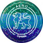 Aero dynamic