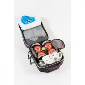 aero-ultraglide-cx-small-trolley-open