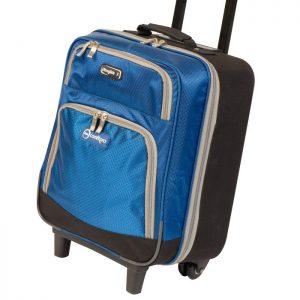 Aero_DX_Trolley_Bag