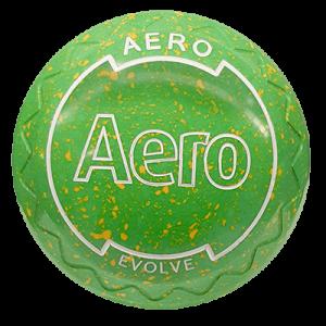 Aero_Evolve