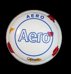 Aero_Picasso_Colours