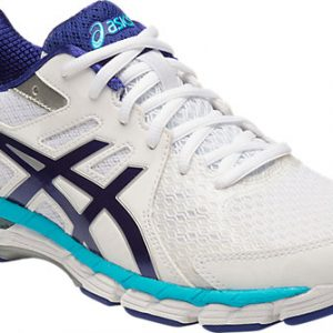 asics-ladies-gel-rink-scorcher