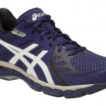 Asics-mens-gel-rink-scorcher-navy-2E