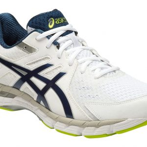Mens-Asic-Rink-Scorcher-4E