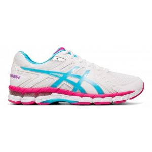 Asics-ladies-Gel-Rink-Scorcher-white-aquarium