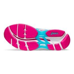 Asics-ladies-gel-rink-scorcher-sole