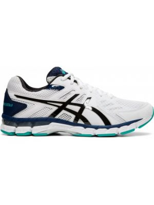 Asics-mens-gel-rink-scorcher-white-black