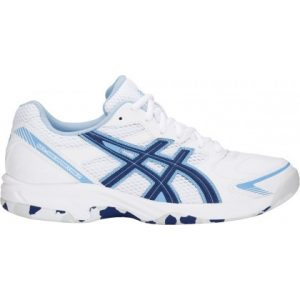 Asics_Ladies_Gel_Shepparton_Blue