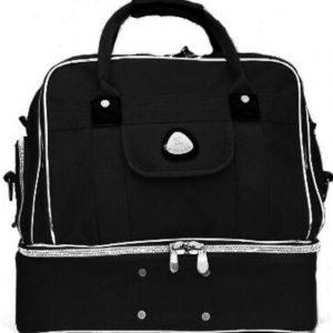 Avalon_Four_Bowl_Carry_Bag