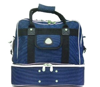 Avalon_Four_Bowl_Carry_Bag_blue