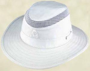 Avenel-Cotton-Canvas-Hat
