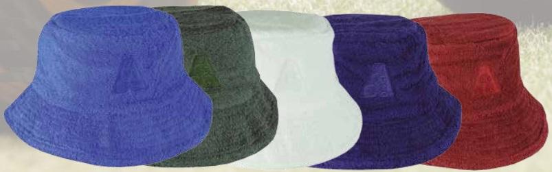 avenel-towlling-bucket-hat