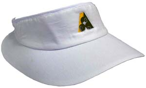 Avenel-ladies-wide-brim-visor