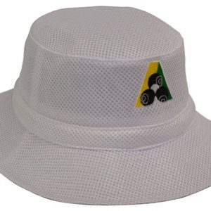 Avenel-white-mesh-bucket-hat