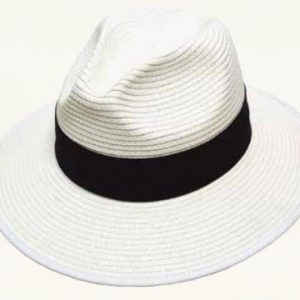 Avenel-Mens-Hat-PaperBraid-Safari-SPF-21024