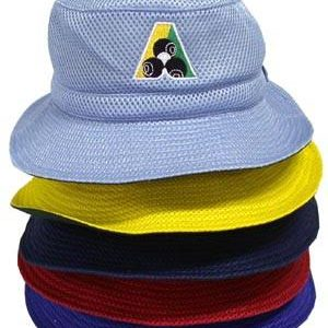 Avenel-mesh-bucket-hat-colours