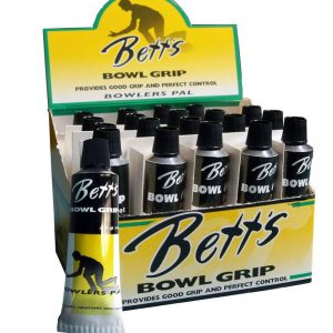 Betts-bowls-grip