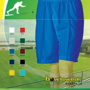 bowlswear-mens-drawstring-shorts