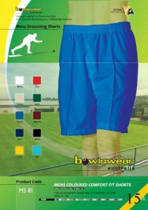 bowlswear-mens-drawstring-shorts