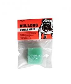 bulldog-bowls-grip-pack