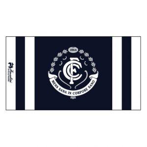 carlton-cloth