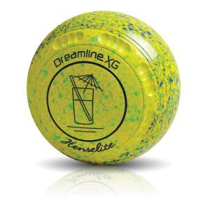 Henselite_Dreamline_XG_Citrus