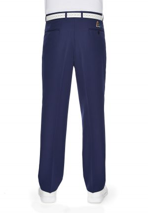 city-club-mens-pants-back