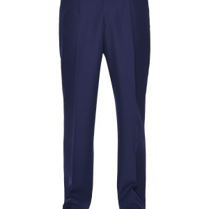 city-club-mens-pants-front