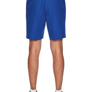 city-club-mens-shorts-back