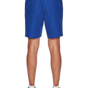 city-club-mens-shorts-back