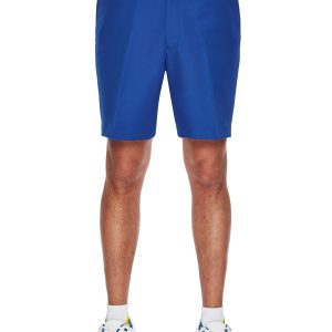 city-club-mens-shorts-front