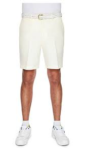 city-club-shorts-cream