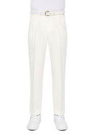 city-club-trousers-cream