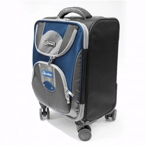 ComfitPro_CSX_Ultraglide_Trolley_Bag_blue