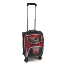 ComfitPro_CSX_Ultraglide_Trolley_Bag_handle