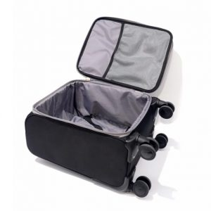 ComfitPro_CSX_Ultraglide_Trolley_Bag_open