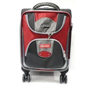 ComfitPro_CSX_Ultraglide_Trolley_Bag_red