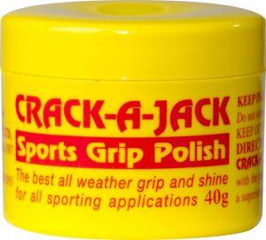 crack-a-jack-sports-grip-&-polish