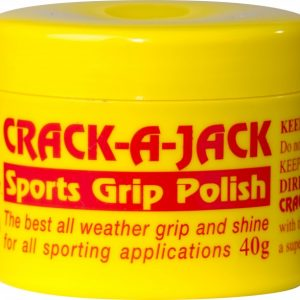 crack-a-jack-sports-grip-&-polish