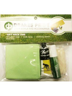 drakes-pride-gift-pack