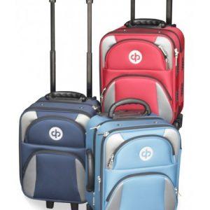 drakes-pride-locker-trolley-bag