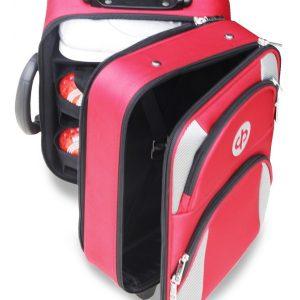 drakes-pride-locker-trolley-bag-open