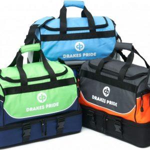 Drakes-Pride-New-Pro-Maxi-Bowls-Bag