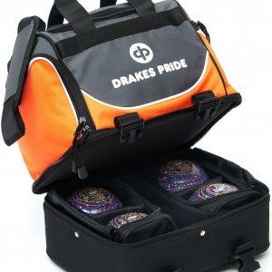 Drakes-Pride-New-Pro-Midi-Bowls-Bag-Open