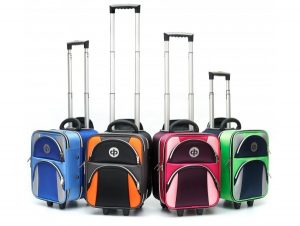 Drakes-Pride-Regal-Trolley-Bag