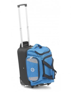 drakes-pride-scooter-carry-trolley-bag